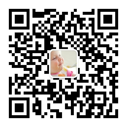 qrcode_for_gh_50bda414bcf9_430.jpg
